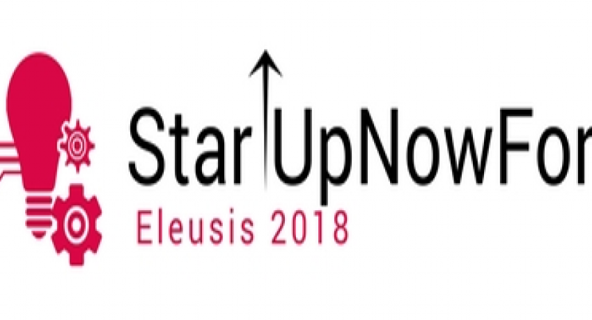 StartUpNowForum_2