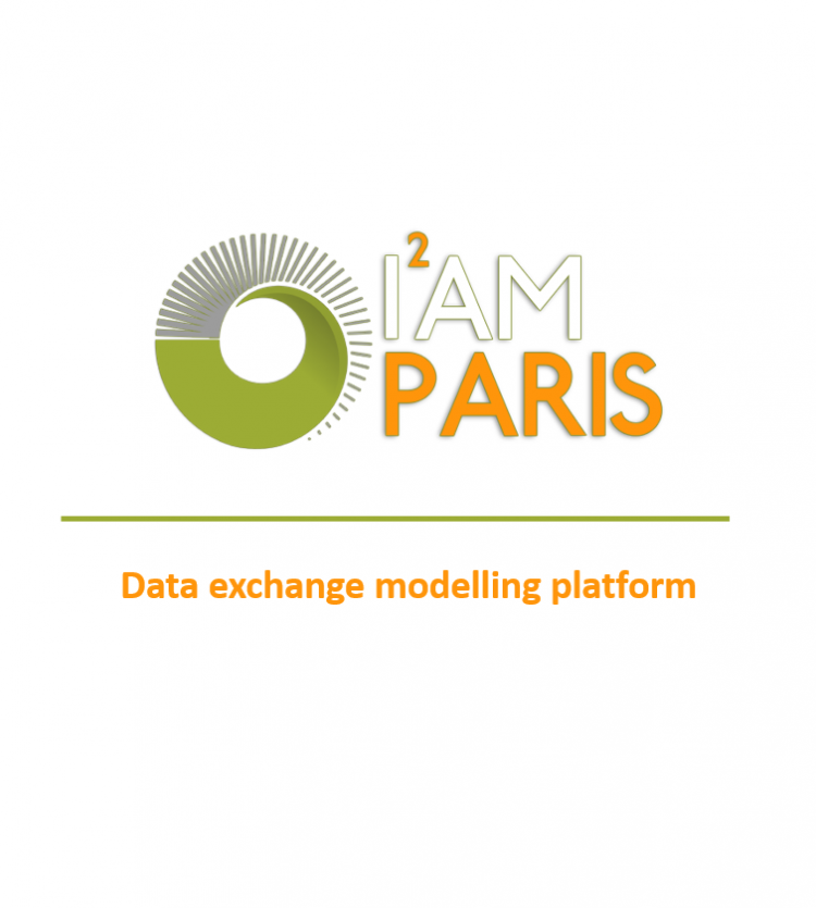 I2AM PARIS